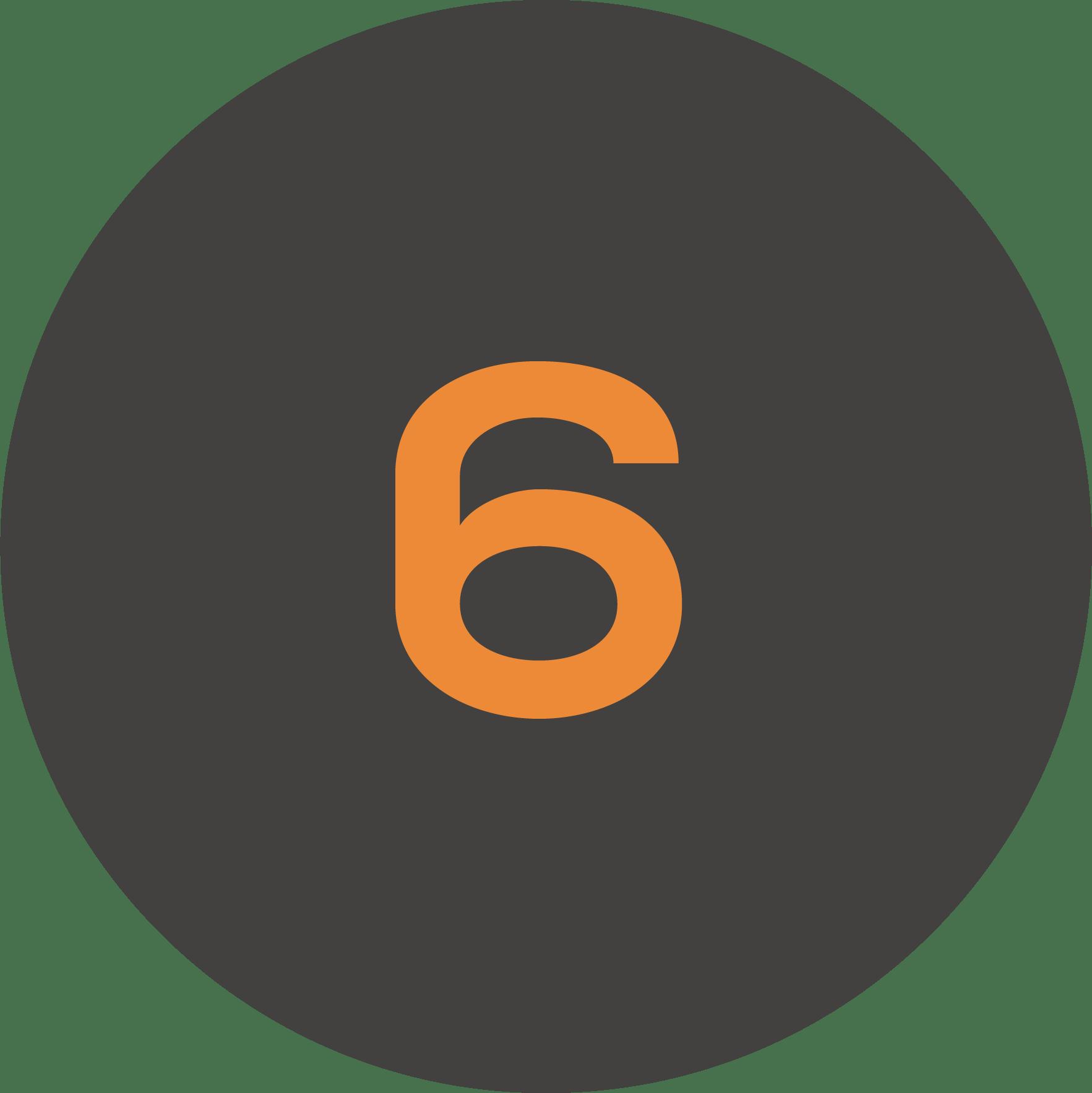 6-img