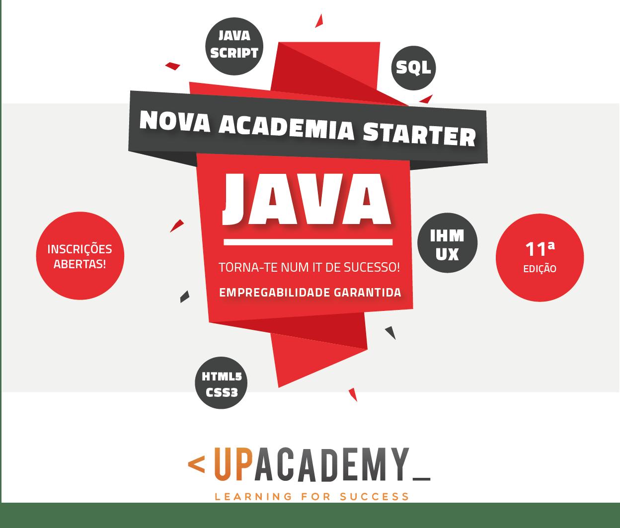 Banner-Academia-Java-Starter-11