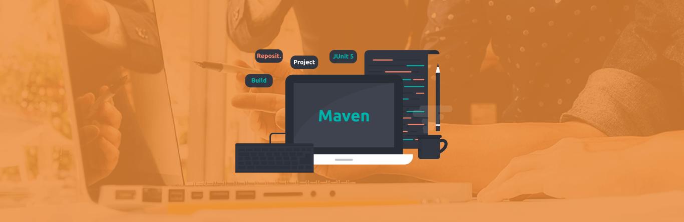 Curso Maven