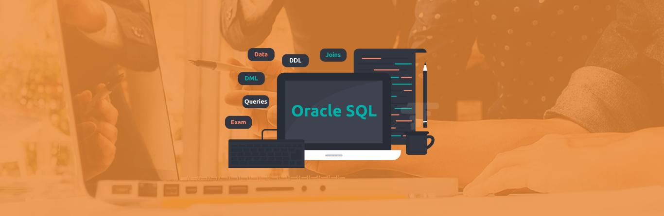 Curso Oracle SQL