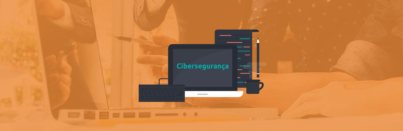 curso cibersegurança