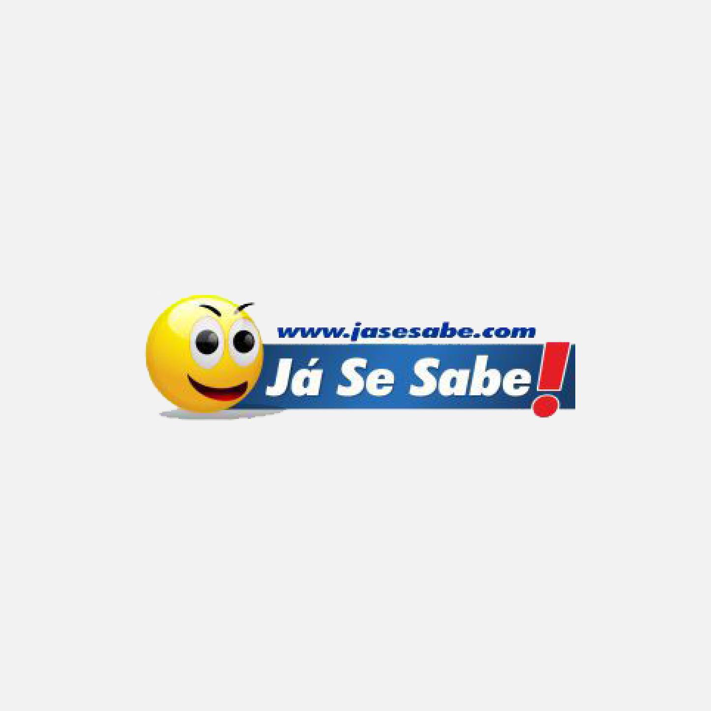 JáseSabe