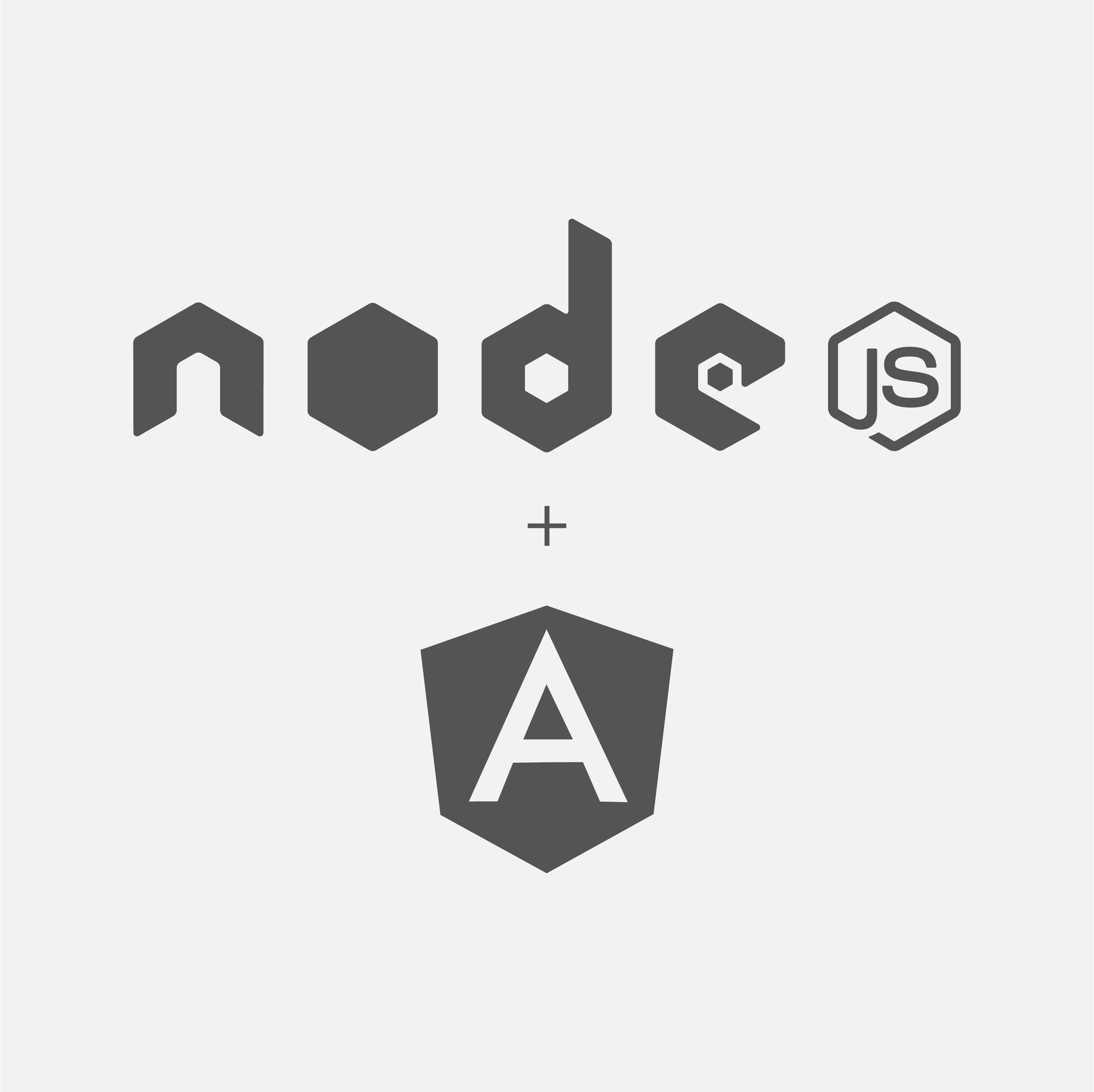 Logo-Nodejs+Angular