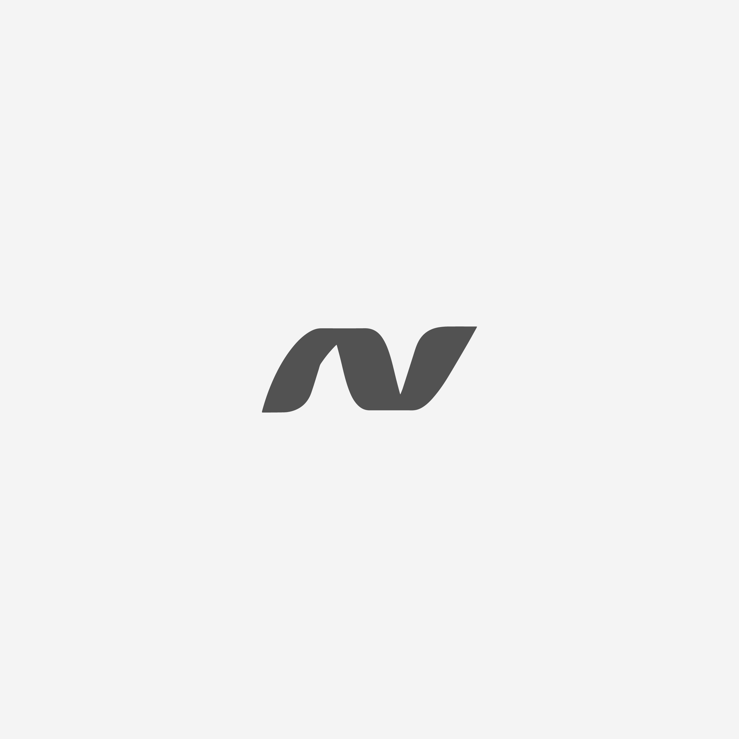 LogoNetPlus