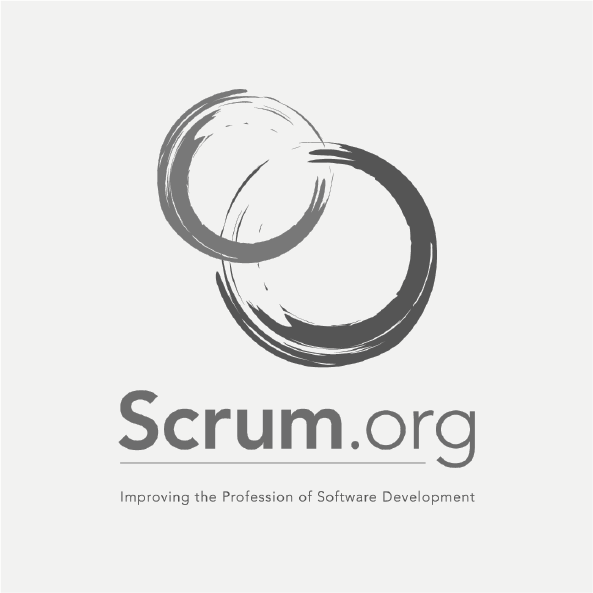 LogoScrum