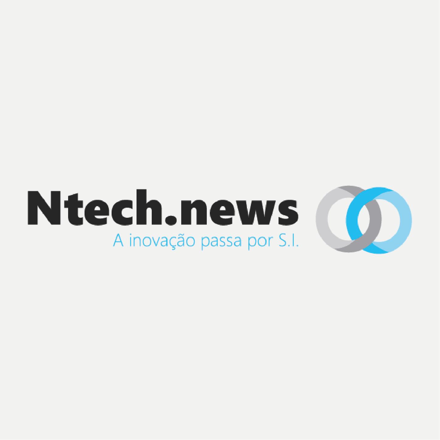 NtechNews