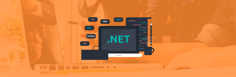 Aprender NET