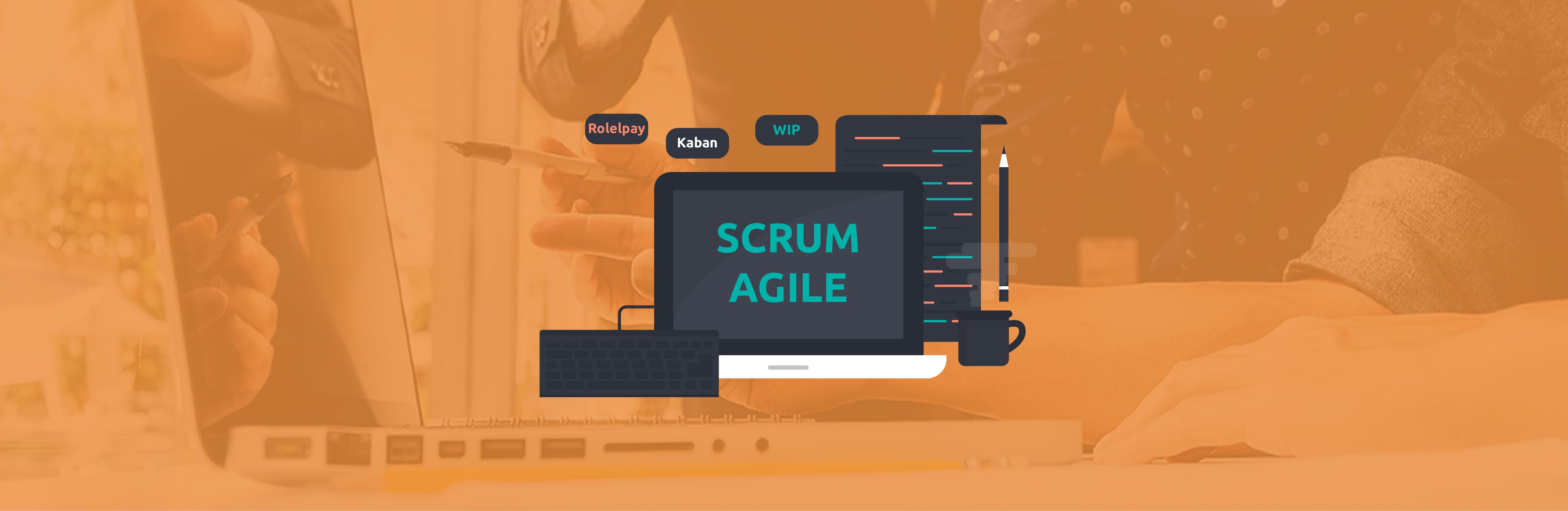 curso agile scrum
