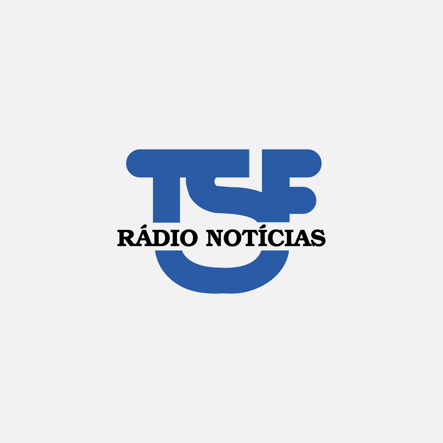 logo_tsf-01